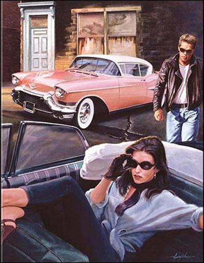 1950_romance