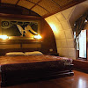 1 Night Luxury Kerala Houseboat Cruise in Kumarakom - 2 Bedroom