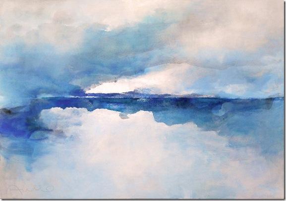 bluemarine-Sergio-Aiello-ENKAUSTIKOS