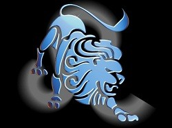Horoscopo Hoy Leo
