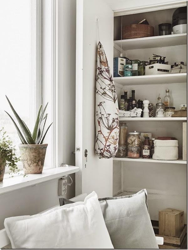 case e interni - stile scandinavo - urban chic - bianco (3)