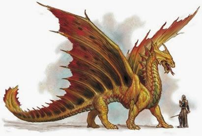 brass-dragon