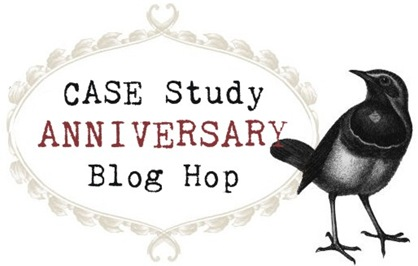 anniversary%20blog%20hop