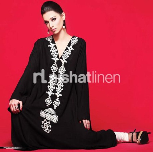 nishat-summer12 (20)