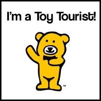 toytouristbadgesmall