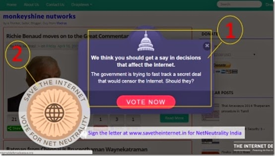 vote-against-TPP-save-netneutrality-India