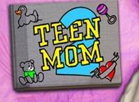 teen-mom-2