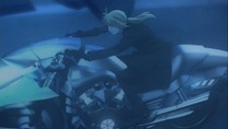 [Commie] Fate ⁄ Zero - 21 [9CF47580].mkv_snapshot_05.17_[2012.05.26_16.01.02]