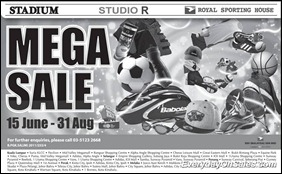 Royal-Sporting-House-Mega-Sale-2011-EverydayOnSales-Warehouse-Sale-Promotion-Deal-Discount
