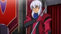 [sage]_Mobile_Suit_Gundam_AGE_-_44_[720p][10bit][3CC427EA].mkv_snapshot_10.52_[2012.08.20_16.38.09]