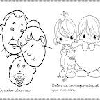 dibujos derechos del niño para colorear (3).jpg