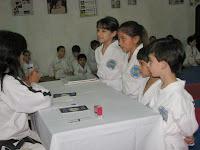 Examen Sep 2011 - 015.jpg