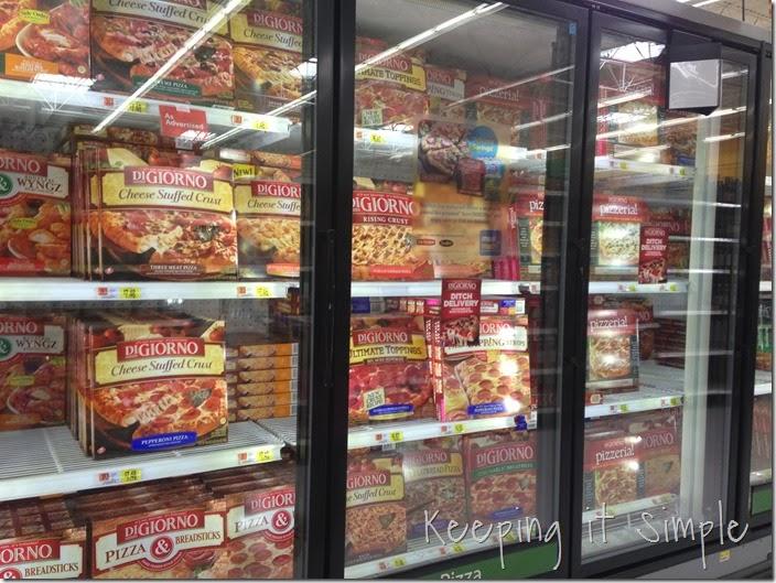 DiGiorno-pizza #shop