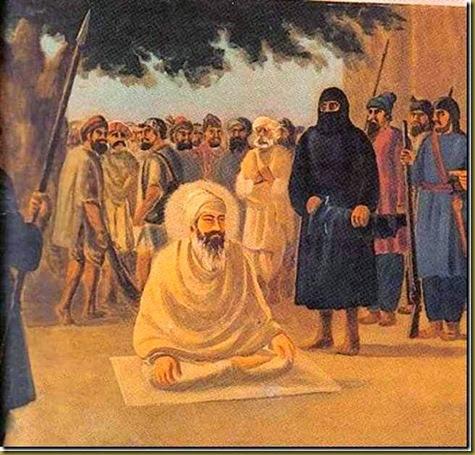 guru_tegh_bahadur-singh_561
