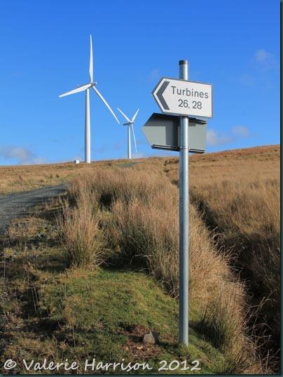 26-turbine-sign