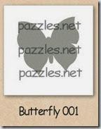 butterfly-001-200