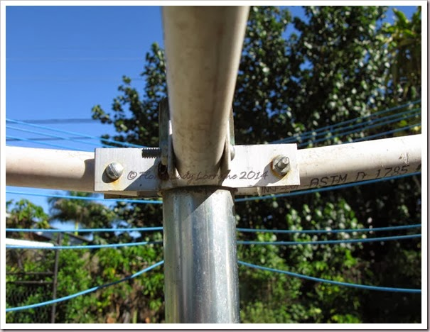 01-19-clothesline9