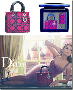 Dior_Lady_Dior_Palette_estate_2011_570