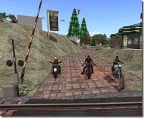 SR-Motorradtour-Route5-2