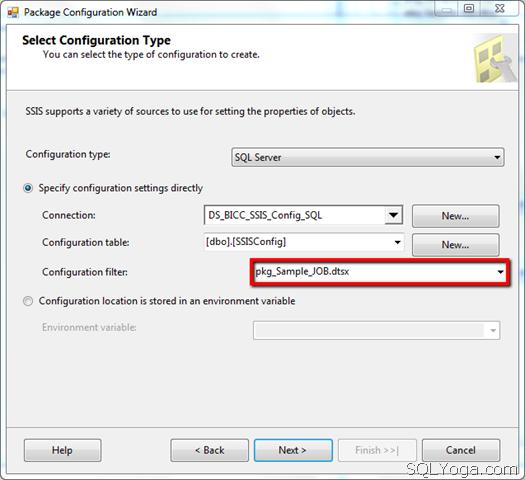 [Configuration%255B7%255D.png]