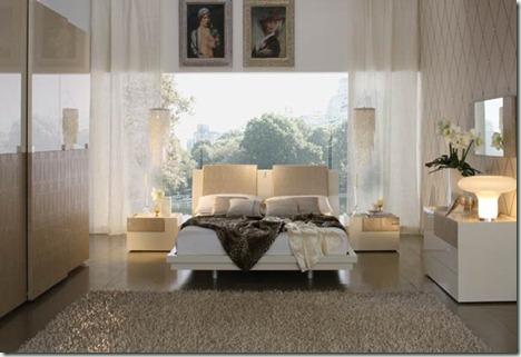 modern-furniture-bedroom-2009