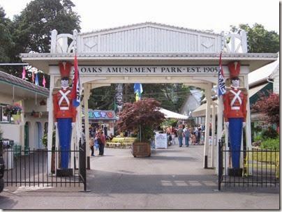 IMG_2155 Oaks Park Entrance