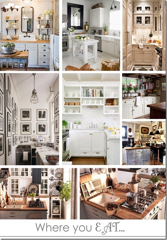 Kitchens copy