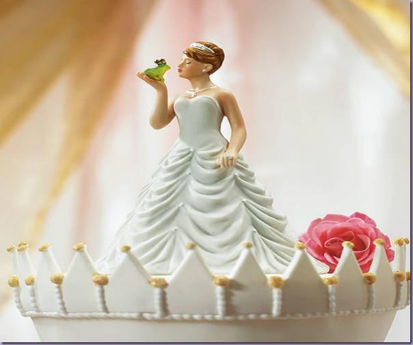 Noivinha-Sapo-Bolo-Casamento