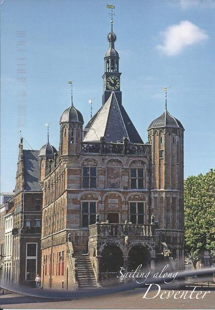 De Waag-Deventer-Holanda.jpg