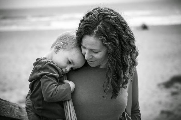 orange county family lifestyle photographer-4