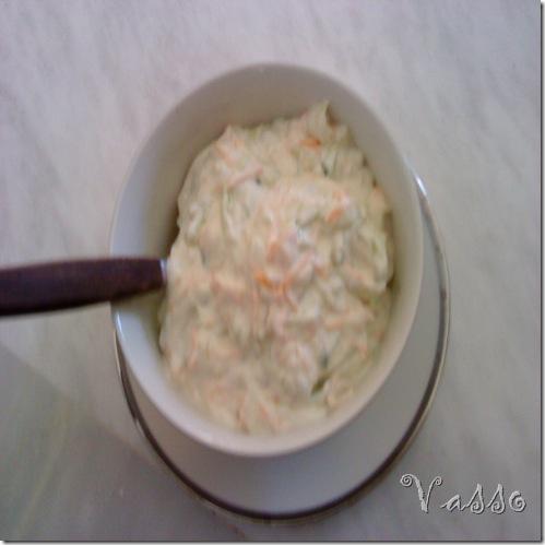 tzatziki grcka salata6