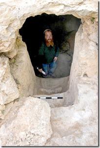 mikveh-kiryat-menachem-iaa-3