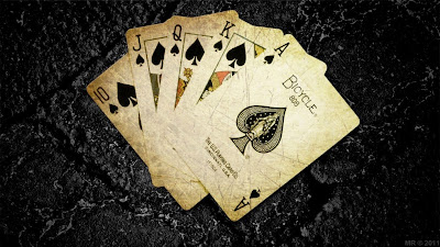 poker-card-wallpaper