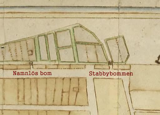 karta-bommar-1702.jpg