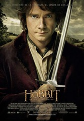 cartel-el-hobbit-861