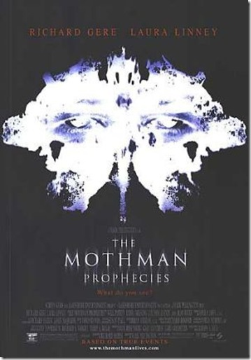 Mothman_prophecies_poster
