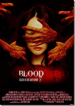 Red Blood