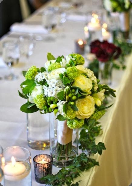 bouquets as centerpieces IMG_6244 verbena floral design ca