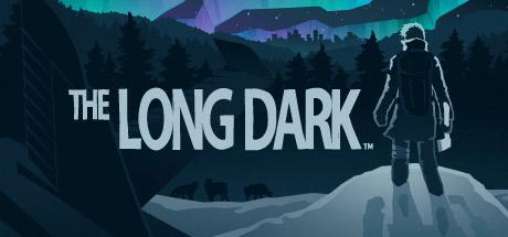 longdark.jpg