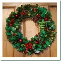 xmas-wreath
