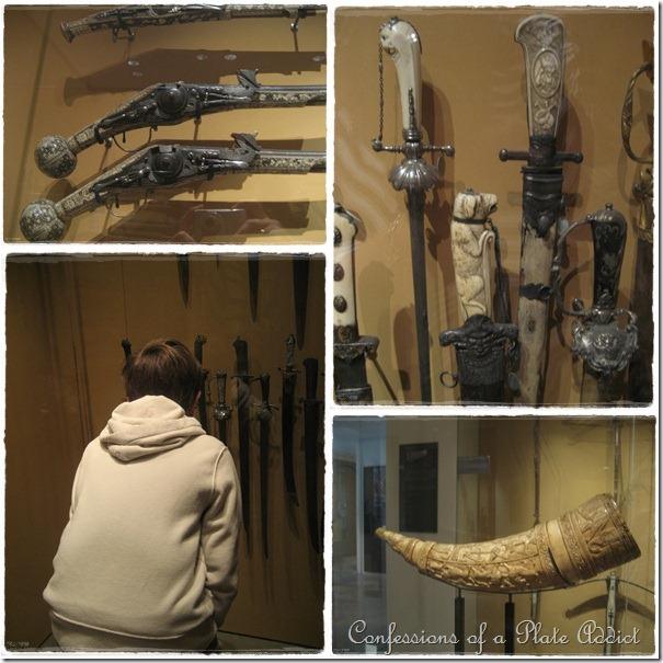 musee de larmee