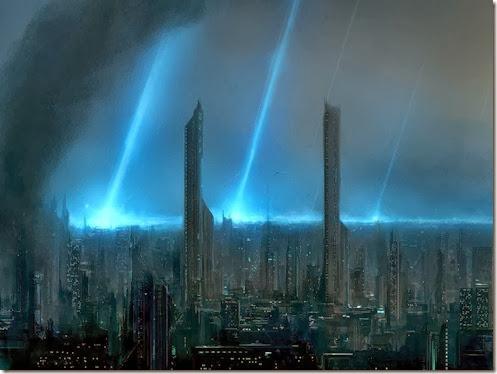 año 2030