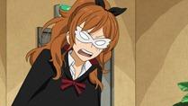 [HorribleSubs]_Tonari_no_Kaibutsu-kun_-_10_[720p].mkv_snapshot_08.33_[2012.12.04_11.13.16]