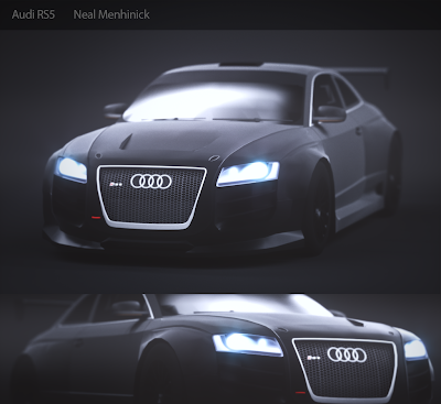 audiRS5.png