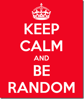 keep-calm-and-be-random-106