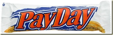 Candy-PayDay-Wrapper-Small