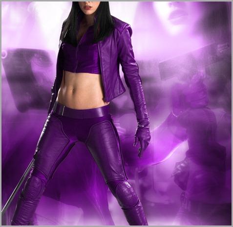 milla-purple1 - copia