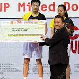 China Open 2011 - Best Of - 111127-1618-cn2q0242.jpg