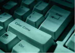 """Cybercrime"" cost U.S. $ 114,000 million a year"