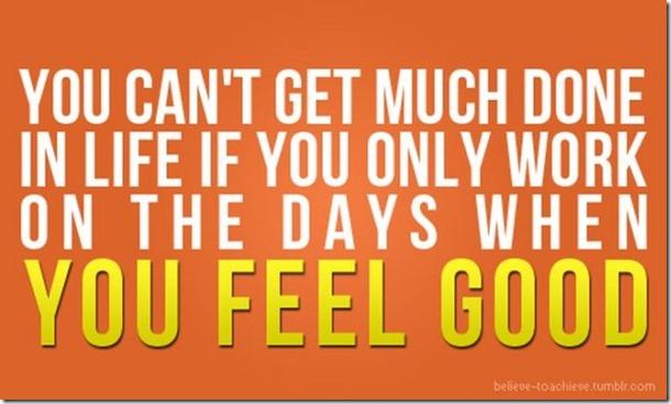 motivation-good-life-16